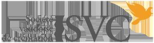 Société Vaudoise de Crémation – SVC Logo
